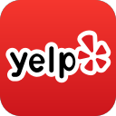 social_media_applications_28-yelp-128