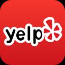 social_media_applications_28-yelp-128